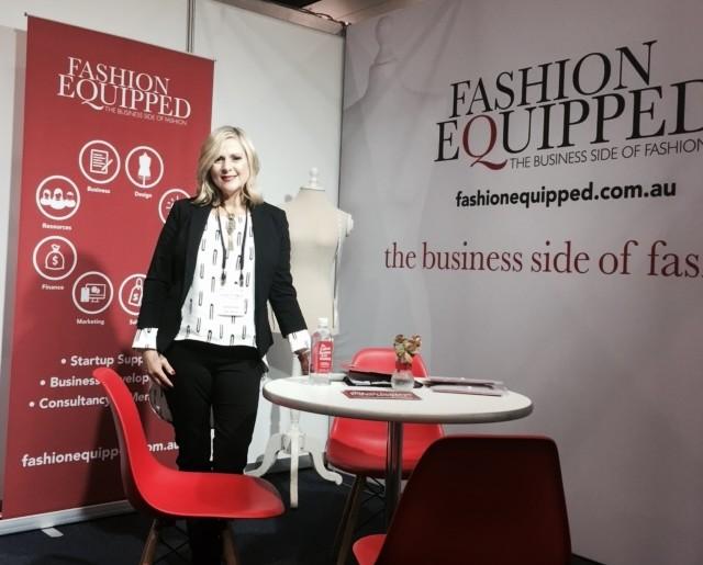 ElizabETH_Formosa_Fashion_Equipped