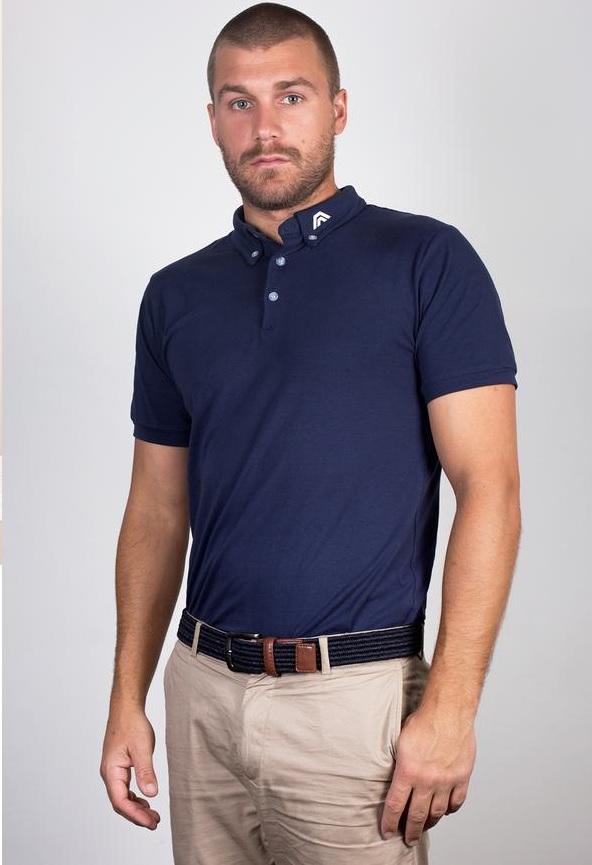 Aces Original Mens Golf Shirt.jpg
