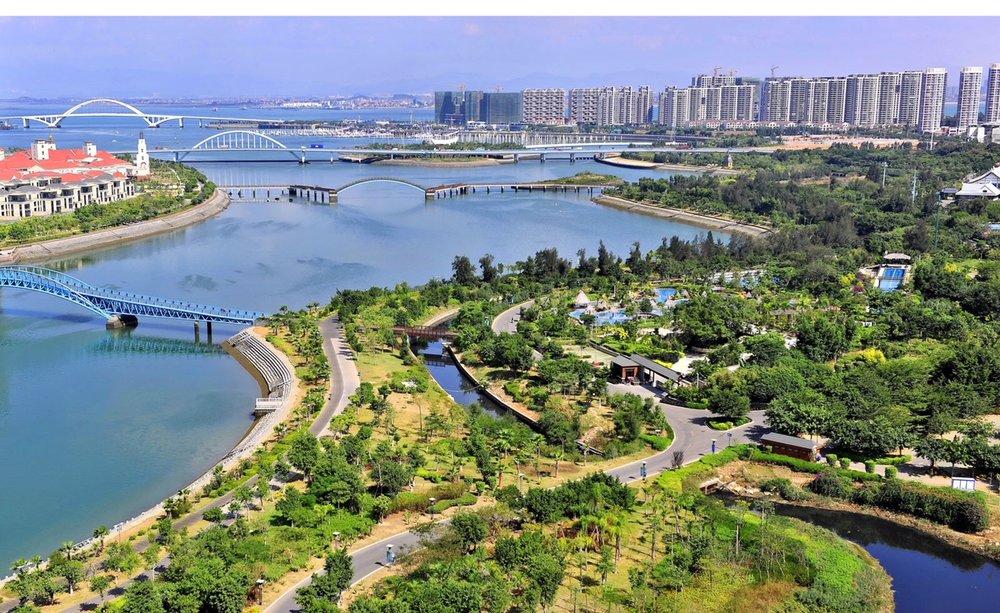 Beautiful Xiamen  (1).JPG