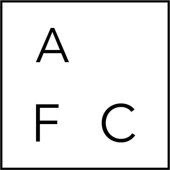 Australian Fashion Council — Home