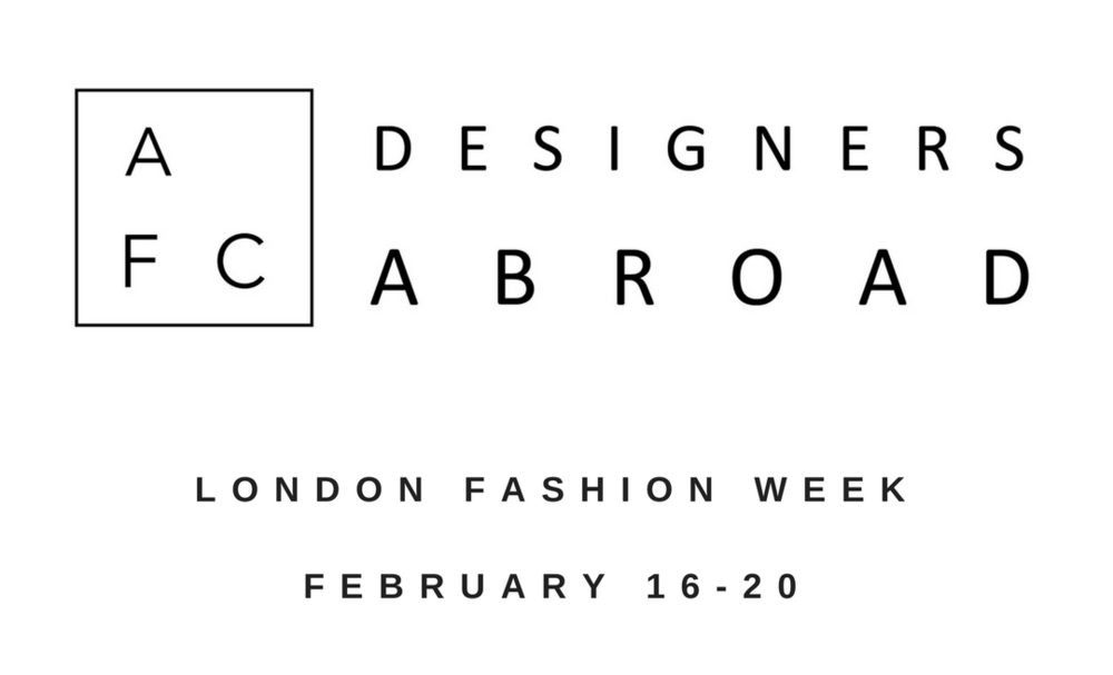 Australian_Designers_Abroad_London