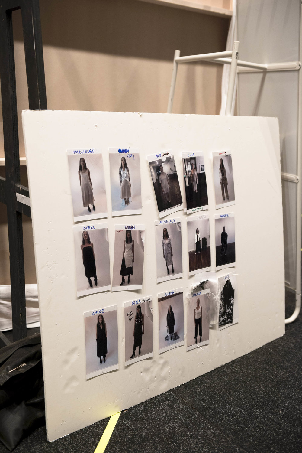 ThomasPuttick_MBFWA_15.5.17_BACKSTAGE-60.jpg