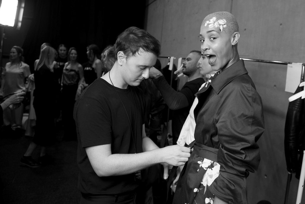 ThomasPuttick_MBFWA_15.5.17_BACKSTAGE-1046 copy.jpg