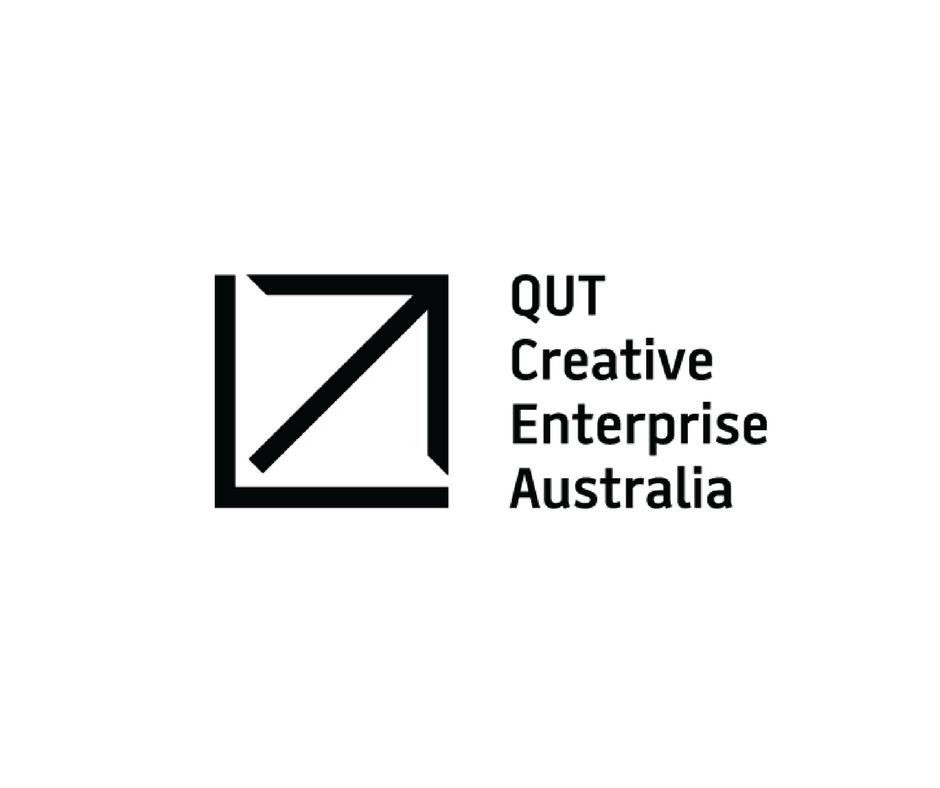 Copy of SAMPLE Curated _ Brisbane x QUT CEA.jpg