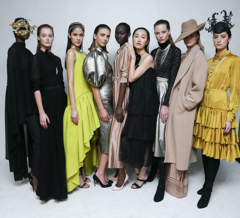 Melbourne_Fashion_Week_Expressions_of_Interest_2018