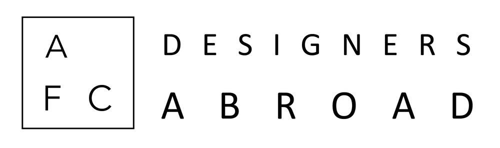 DesignersAbroad_AFC_Logos-02.jpg