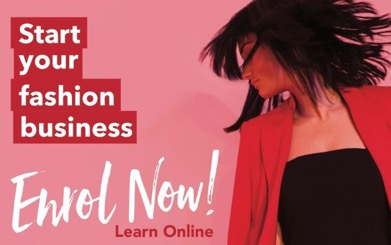 Fashion_Equipped_Start your fashion business