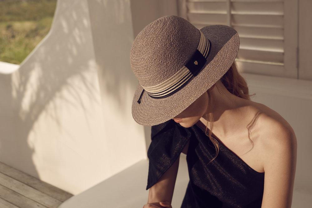 Helen_Kaminski_afc_export_fashion