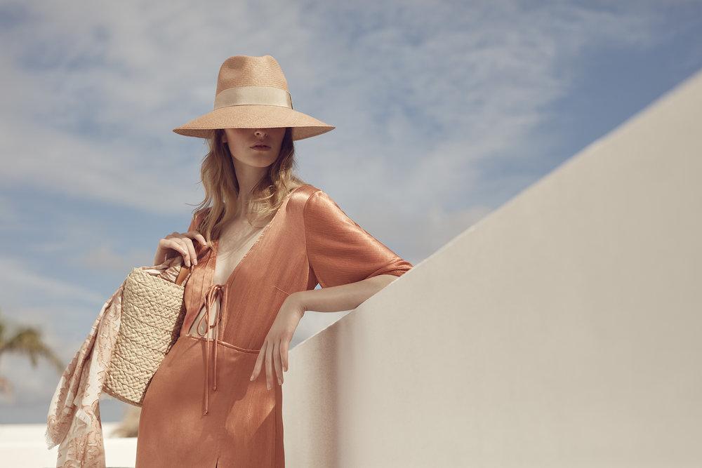 helen_kaminski_afc_fashion_export