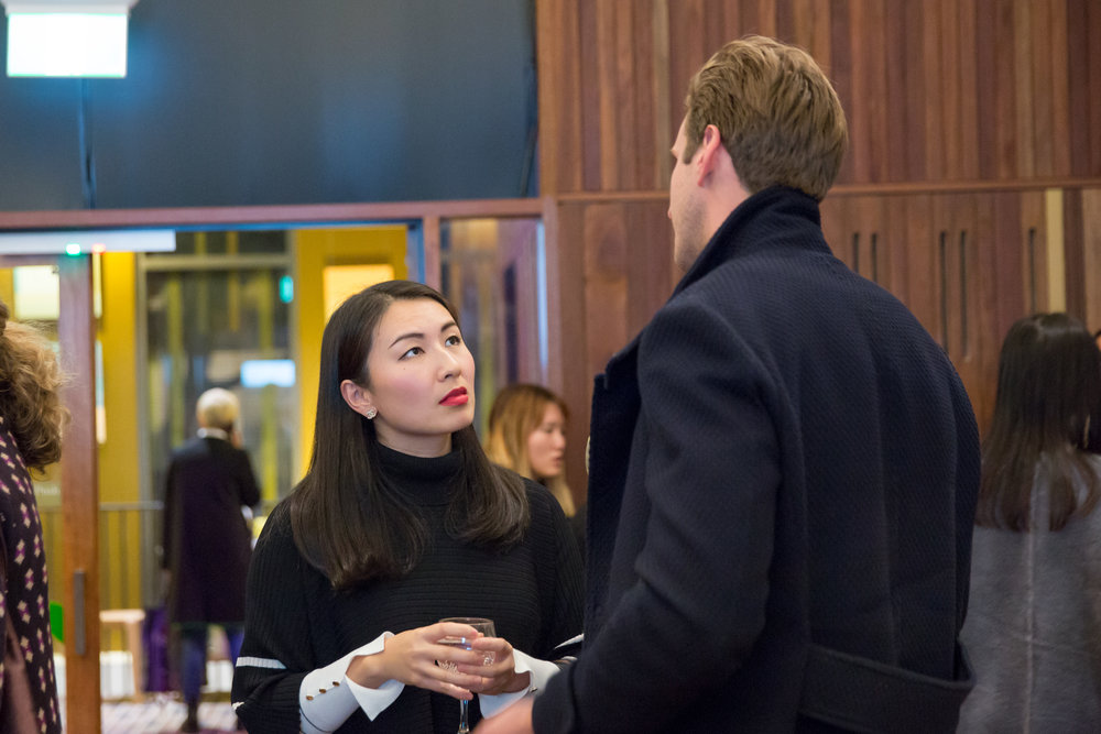 0077-Australian Fashion Council - 2018-06.jpg