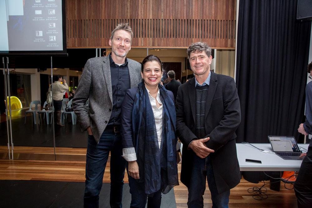 0065-Australian Fashion Council - 2018-06.jpg