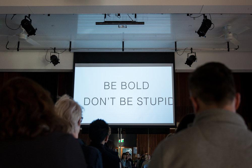 0029-Australian Fashion Council - 2018-06.jpg