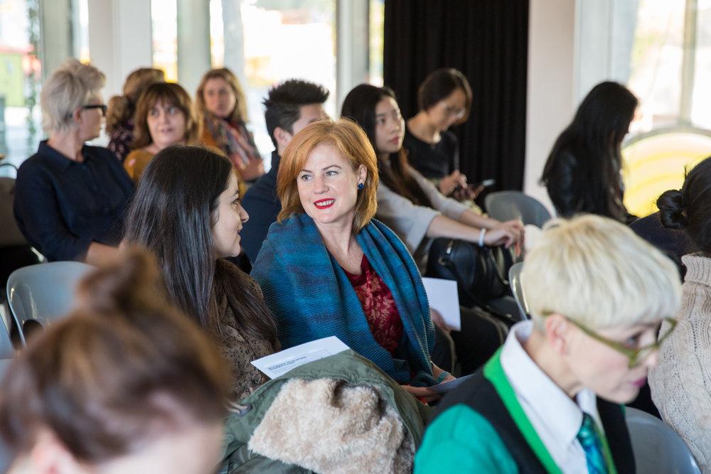 0016-Australian Fashion Council - 2018-06.jpg
