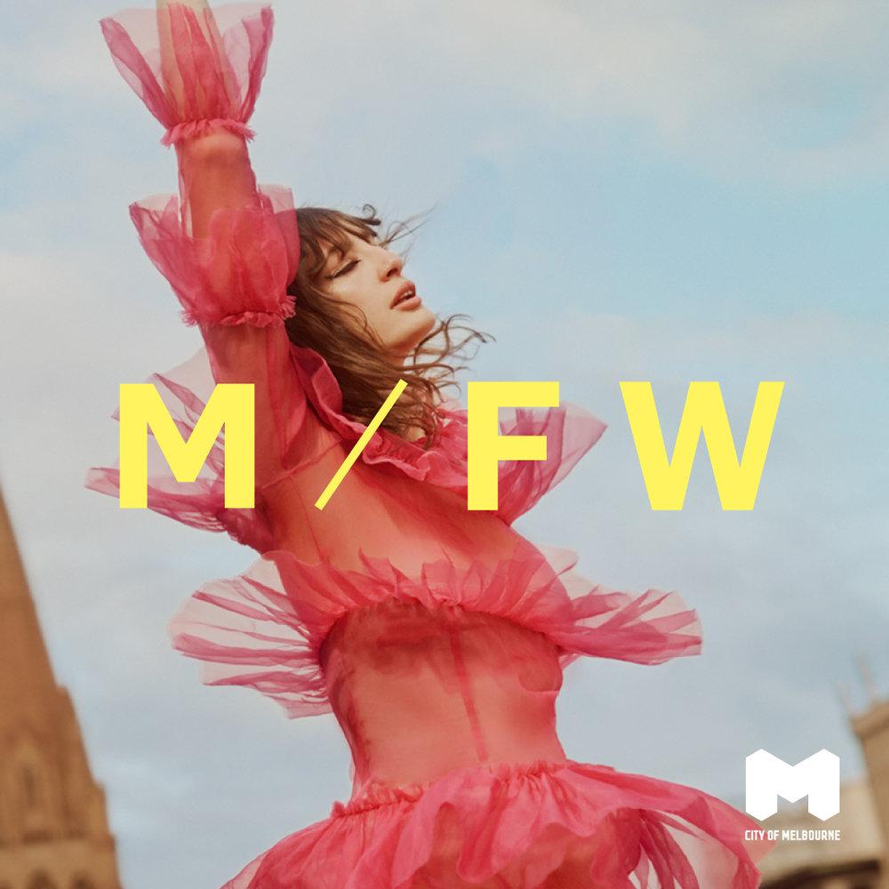 MFW_2018