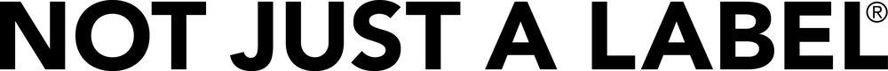 logo_notagline_Black.jpg