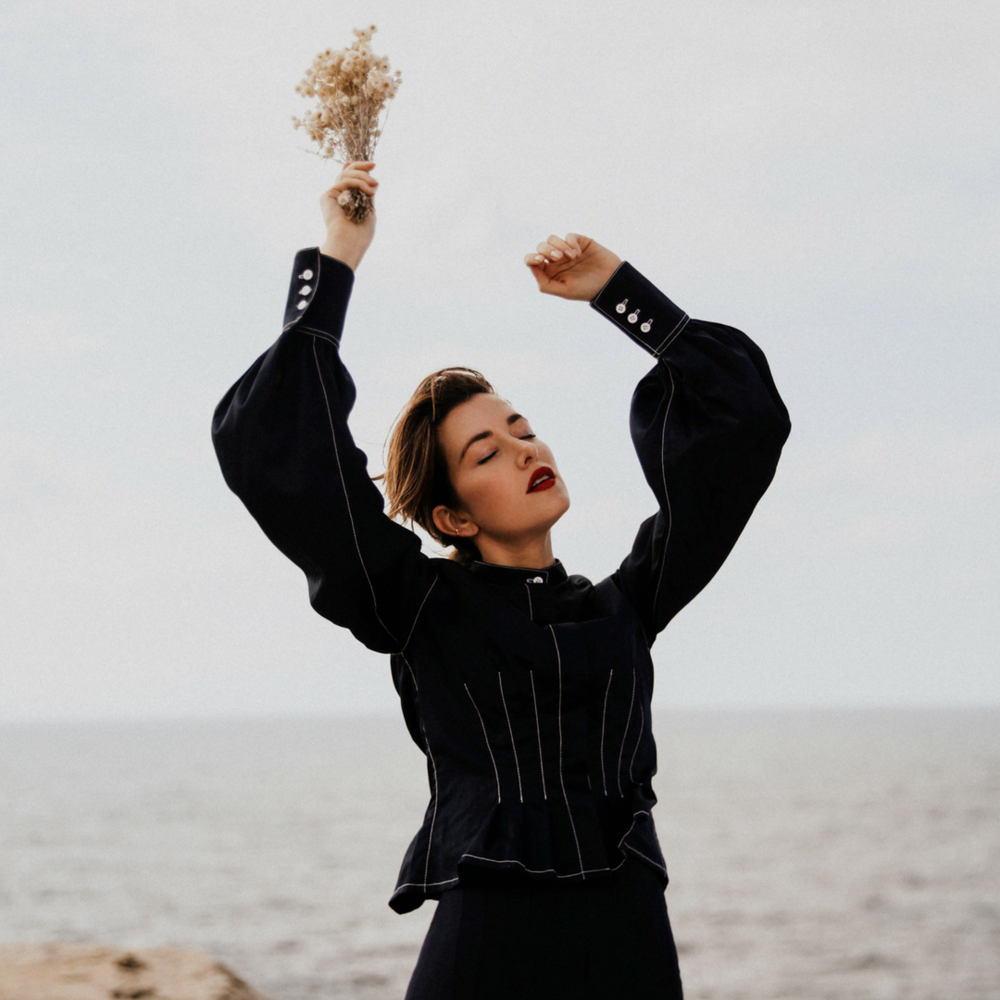 Image | 2018 finalist Anna Quan by Carmen Hamilton
