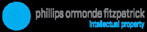 POF logo.png