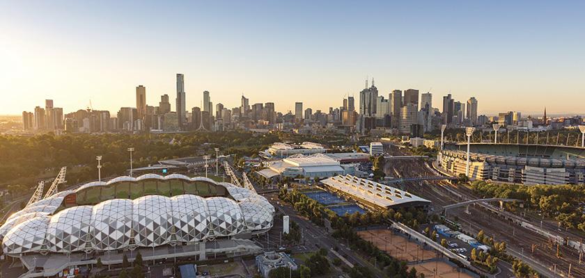 840-Melbourne-sports-precinct_photo-Impress-Air.jpg