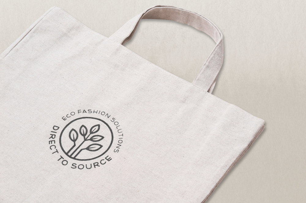 ECO_Tote_Direct_to_Source