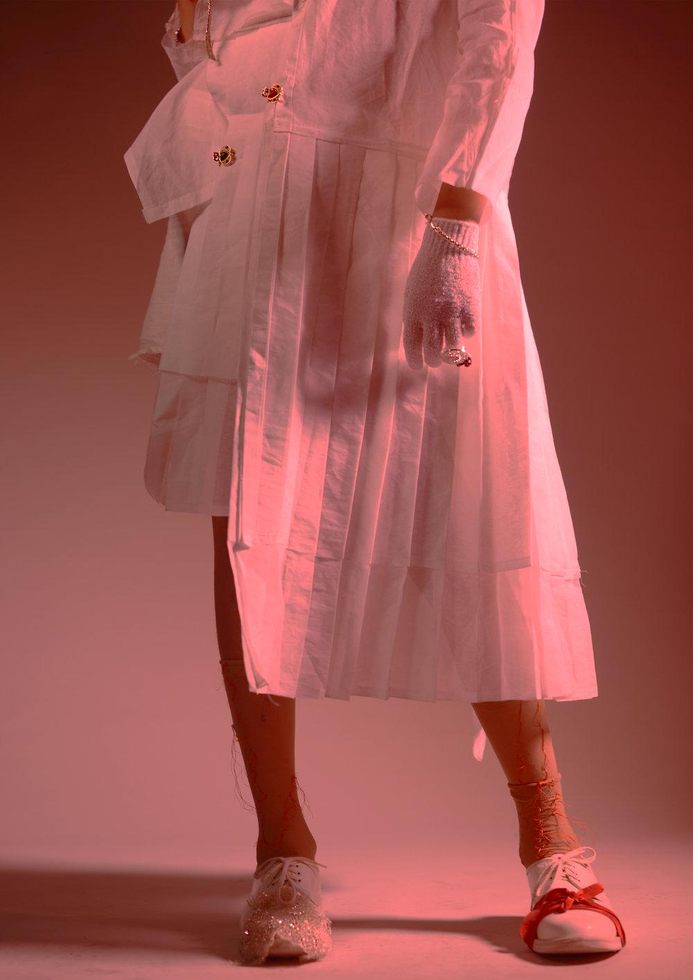 bottom dress.jpg