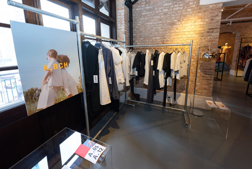 JRL Melb Fashion Showcase 20181205 063 .JPG