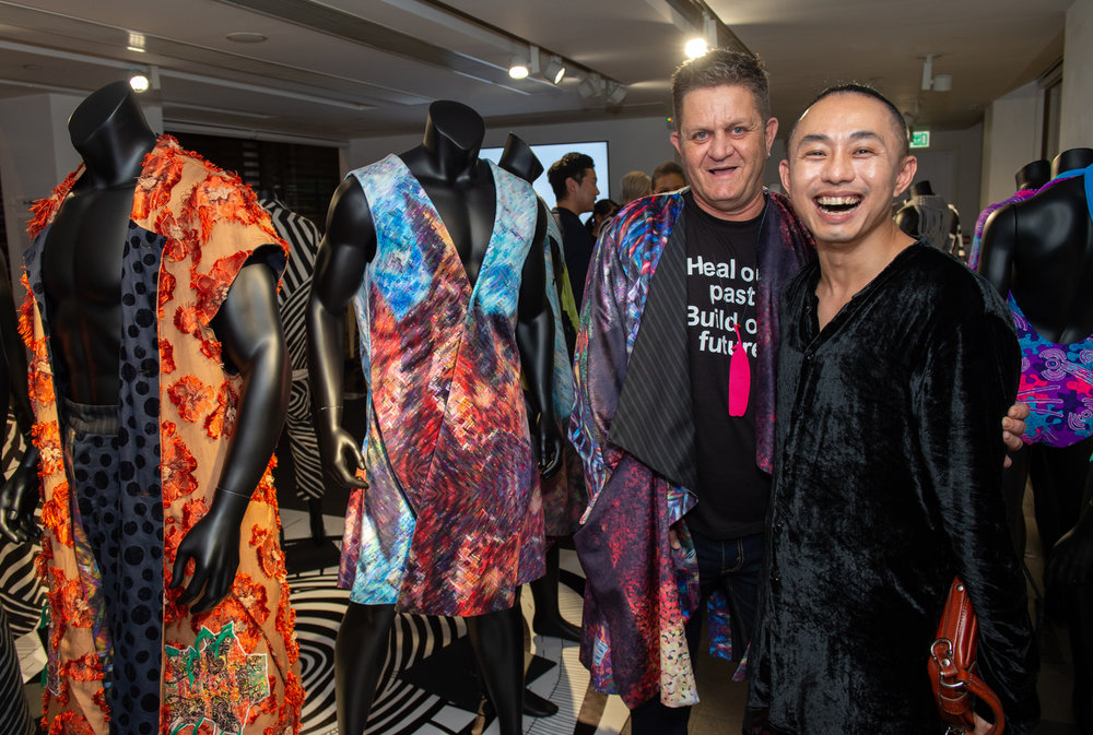 JRL Melb Fashion Showcase 20181205 271 .JPG