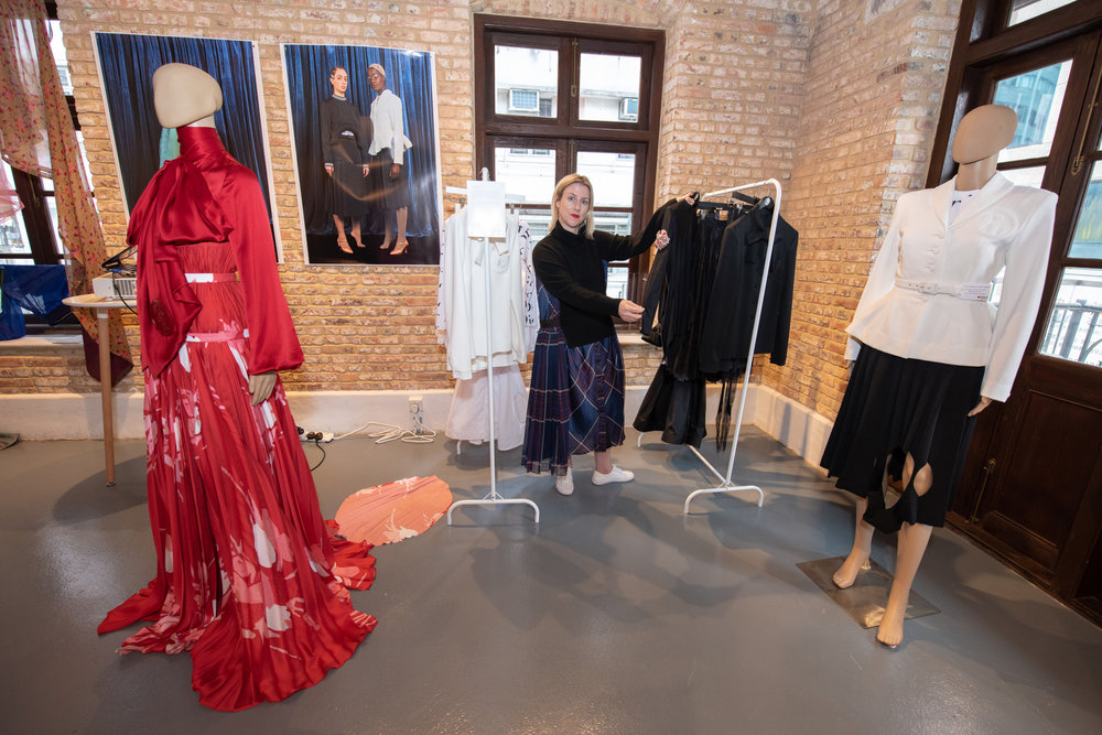 JRL Melb Fashion Showcase 20181205 094 .JPG
