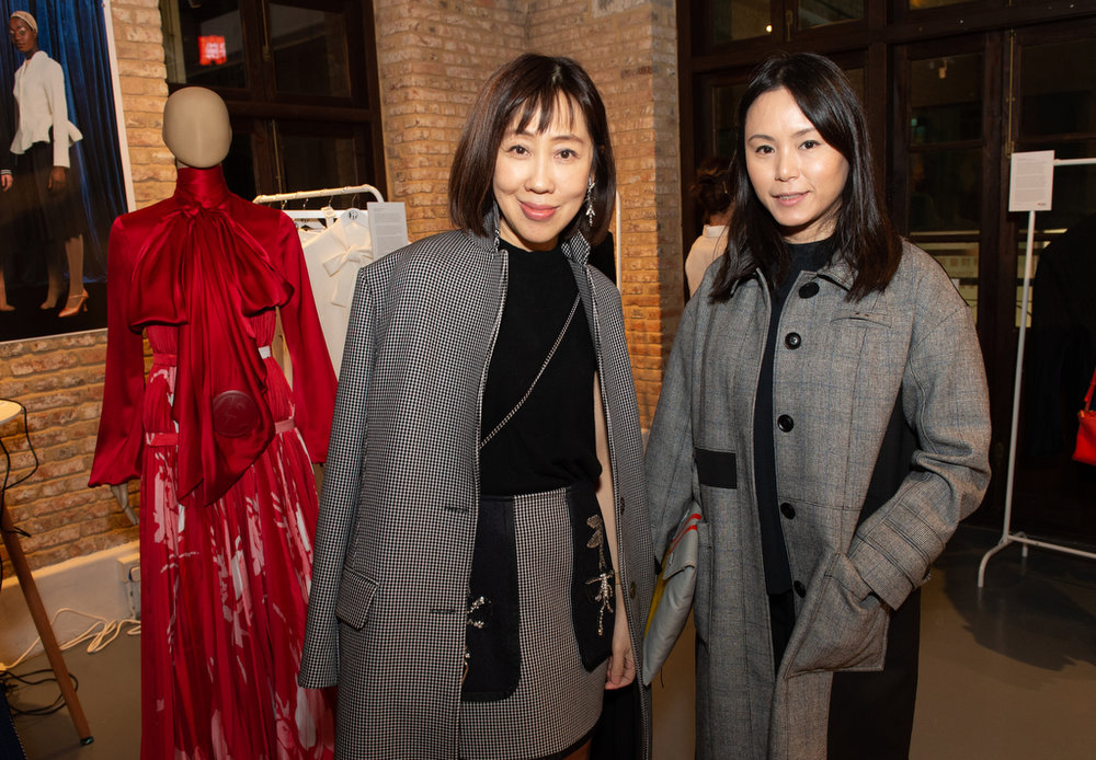 JRL Melb Fashion Showcase 20181205 309 .JPG