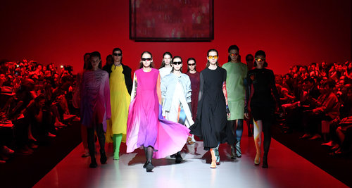 c0e4c882ff Australian Fashion Council — Home