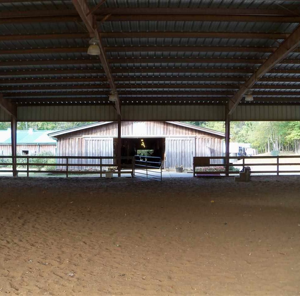 From Indoor to Barn.jpg