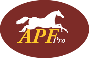 APF Logo.png