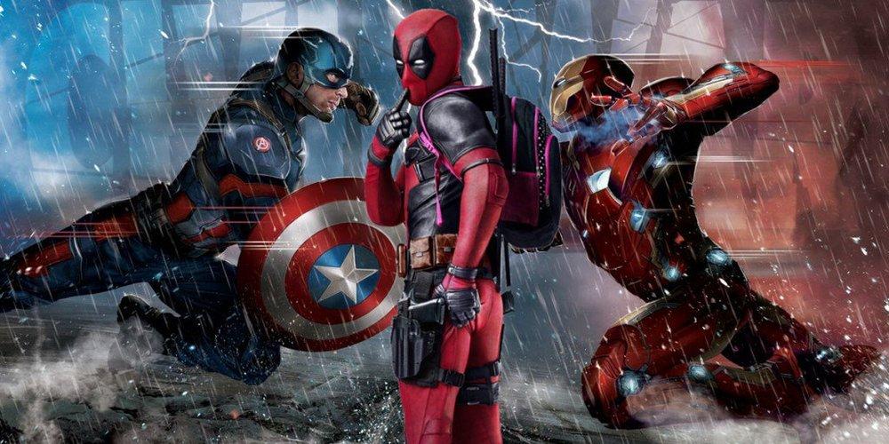 Civil_War_and_Deadpool.jpg