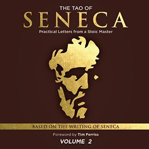 The Tao of Seneca - Volume 2