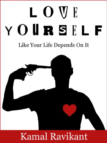 Love Yourself Like Your Life Depends On It by Kamal Ravikant - Rating: 10/10Completed: 8/1/2017This book came at a great time for me. I was still in a bad way after breaking up with my girlfriend, a few months earlier. Reading this taught me one of the most valuable lessons of my life. Key Takeaway(s): - Love yourself first. Whatever you do in life, you've got to love yourself. Once you fully and totally love yourself, it will be like a superpower.