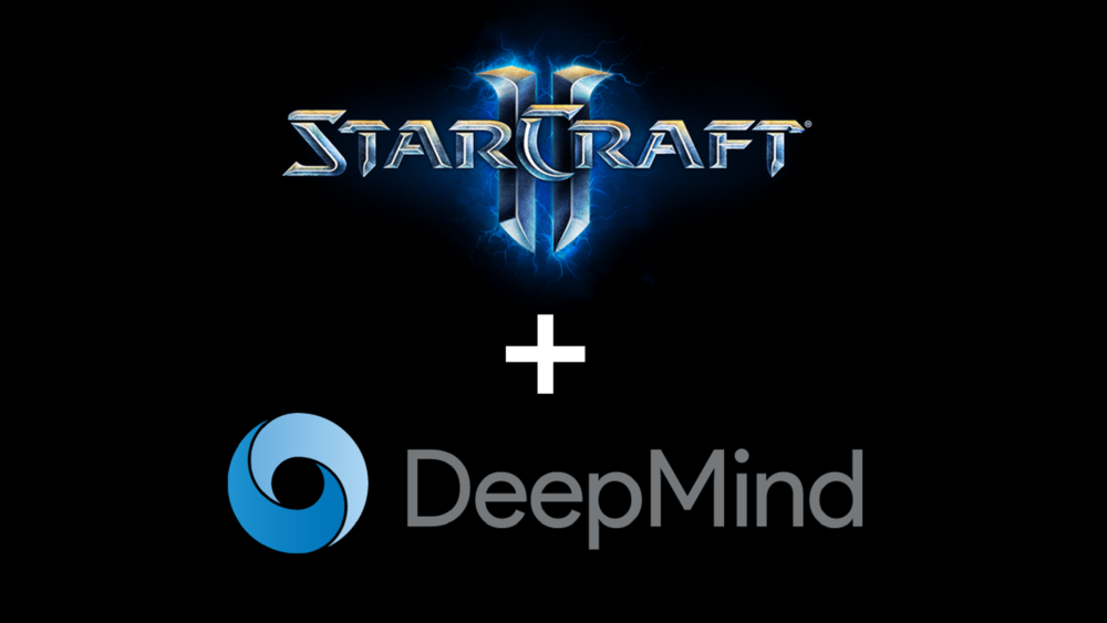 starcraft 2 and deepmind.png
