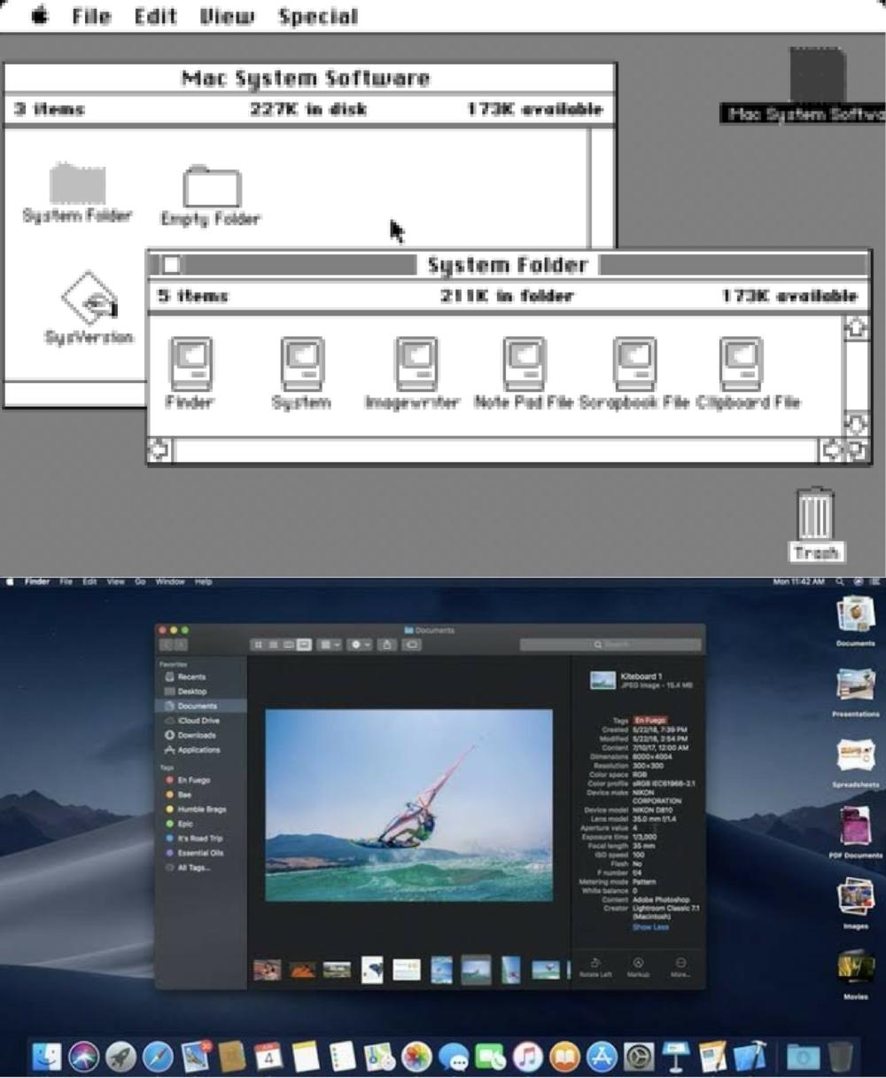 old mac vs new.png
