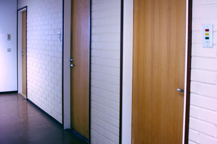 Toimitilanne Suomi, Nurmijärvi - Klaukkala, Lahnuksentie 215. Toimistohuone 14 m².