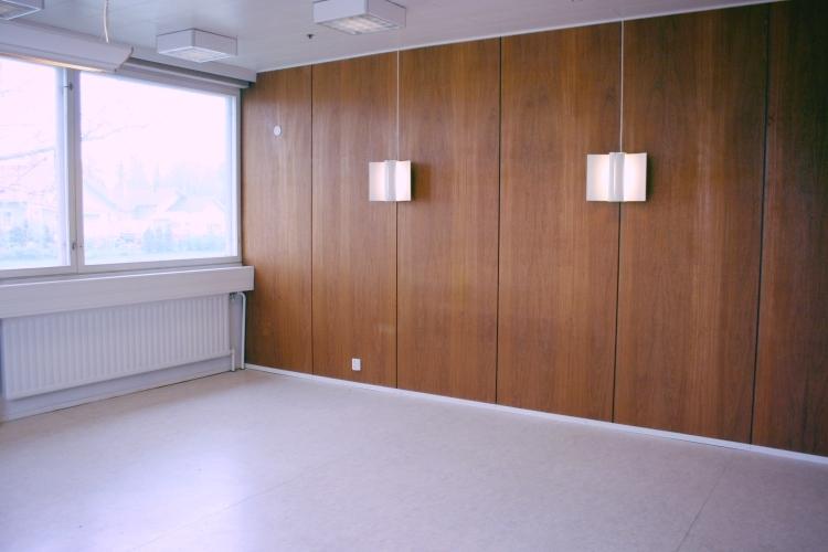 Toimitilanne Suomi, Lahden seutu - Orimattila, Kaitilantie 30. Toimistohuone 30 m².