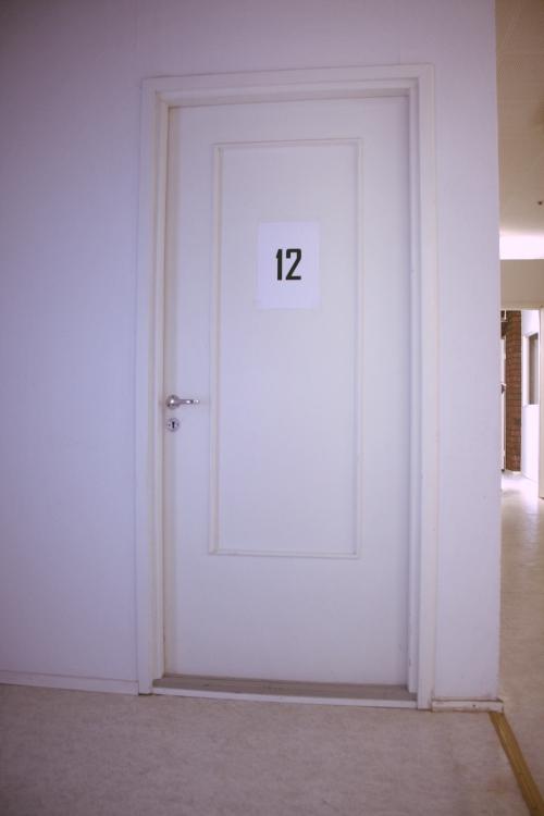 Toimitilanne Suomi, Lahden seutu - Orimattila, Kaitilantie 30. Pienvarasto 5 m².