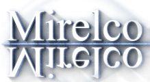 Logo Mirelco.JPG