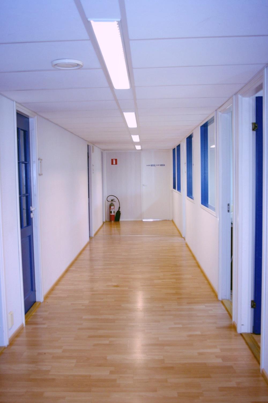 Toimitilanne Suomi, Espoo - Kauklahti, Sierakiventie 8-10, Varastohuone 15 m²