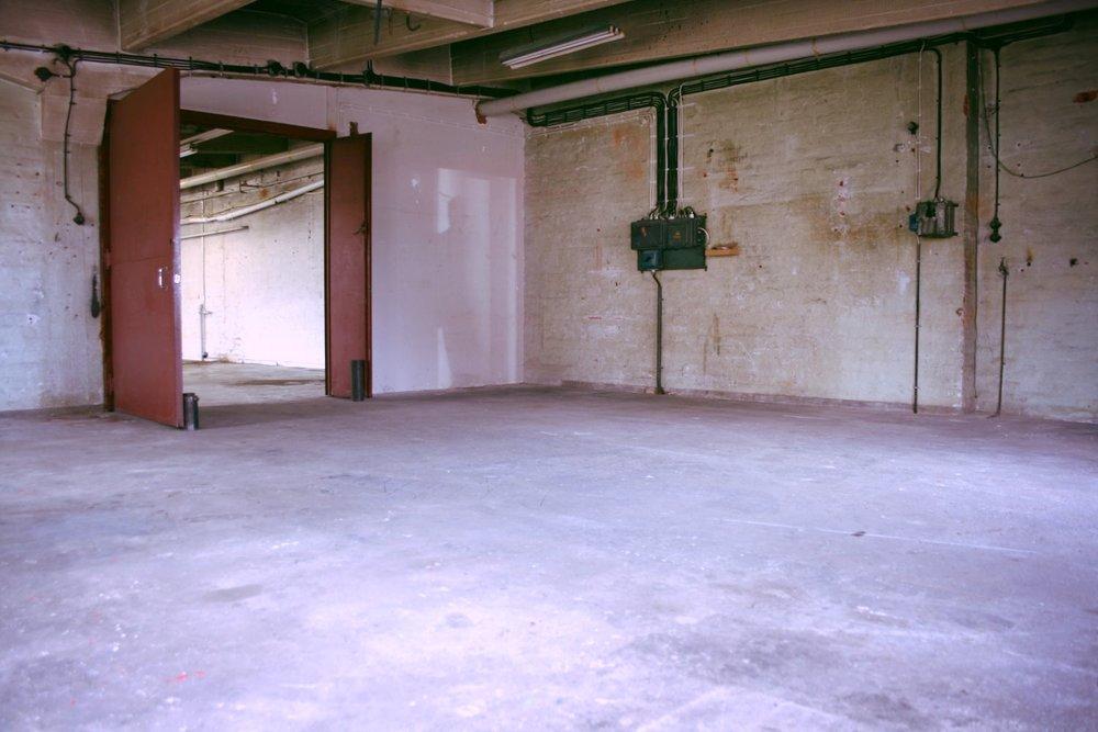 Varastotila 70 m²