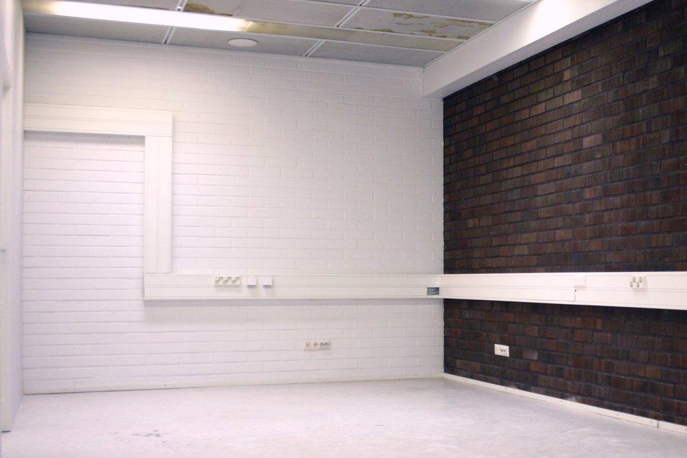 Pienvarasto 15 m² vapautuu 1.3.2019 - Orimattilan pienvarastomme (Kaitilantie 30) sijaitsevat noin vartin ajomatkan päässä Lahdesta ja ne sopivat yhtä lailla yksityishenkilöille ja yrityksille. Muut vapaat pienvarastomme Orimattilassa näet täältä.