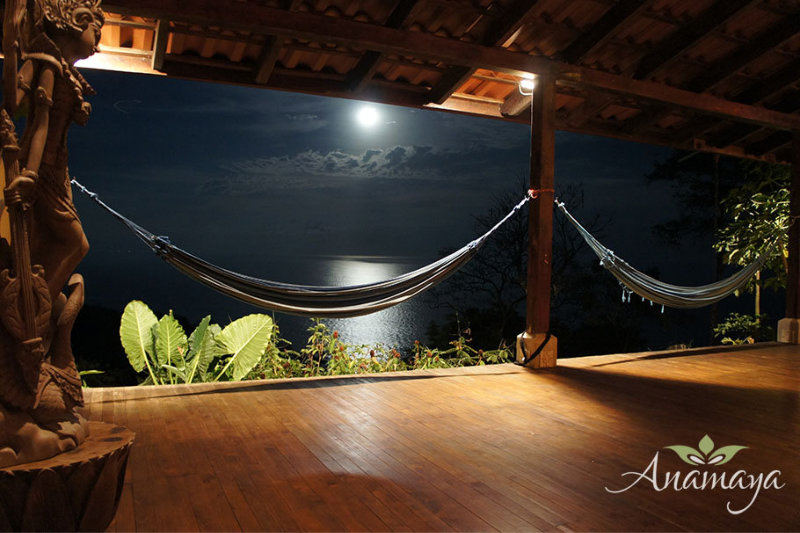 Shimmering-Moonlight-Over-The-Ocean-from-The-Anamaya-Yoga-Deck.jpg