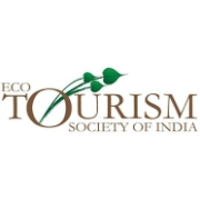 ecotourism-society-of-india-squarelogo-1473224605826.png