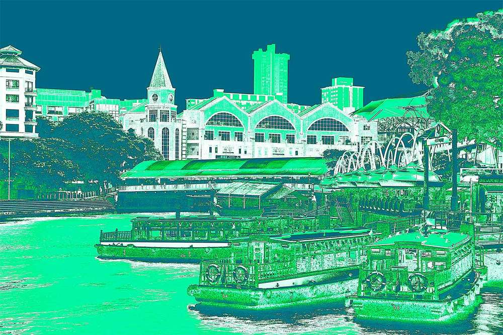 linda-preece-clarke-quay-green-teal-photo.jpg