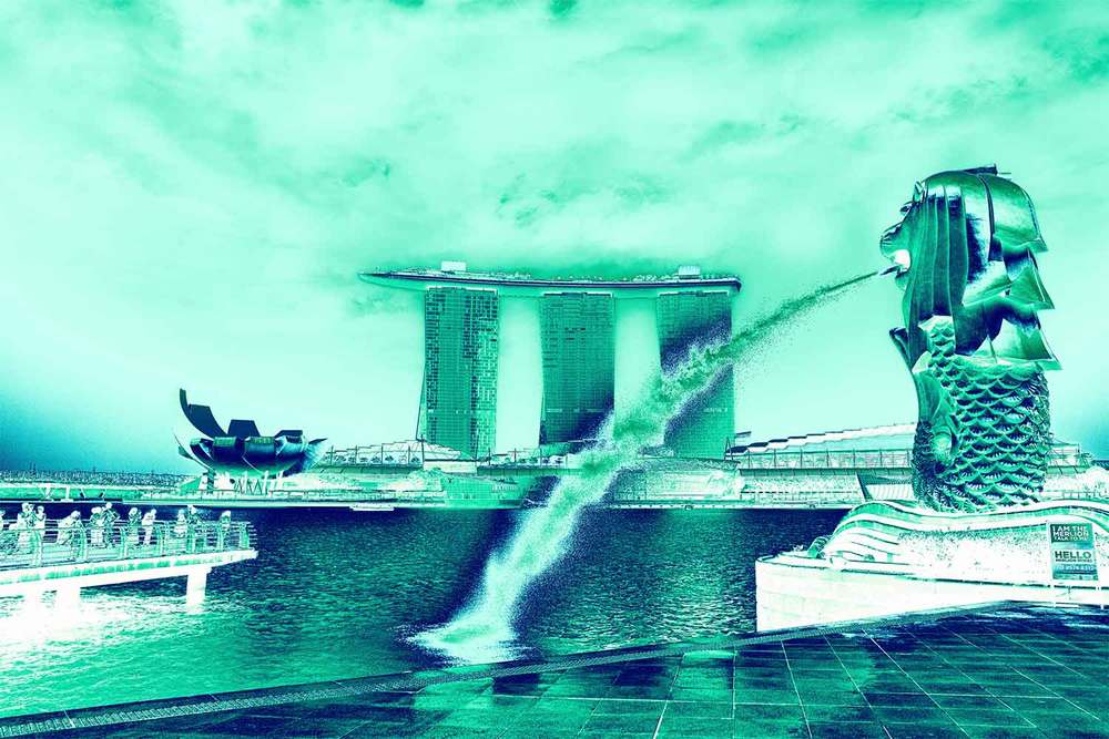 linda-preece-photography-emerald-green-merlion.jpg