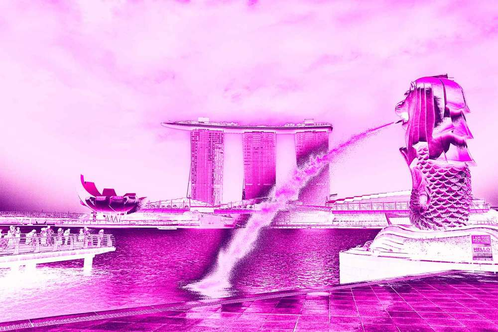 linda-preece-photography-pink-merlion.jpg