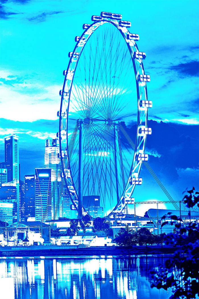 Linda-Preece-Photography-Singapore-Electric Flyer-w.jpg