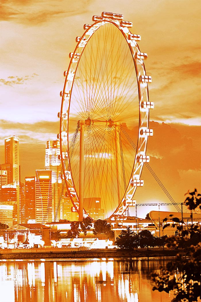 Linda-Preece-Photography-Singapore-Fire Flyer.jpg